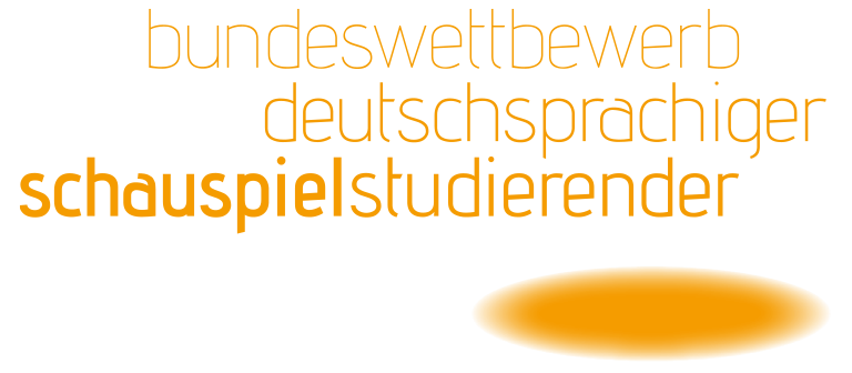 schauspielschultreffen.de
